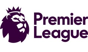 Jadwal Pertandingan EPL 25-26 November 2017