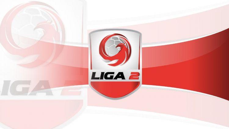 8 Besar Liga 2 Sudah Tuntas, Berikut Jadwal Resmi Semifinal dan Final