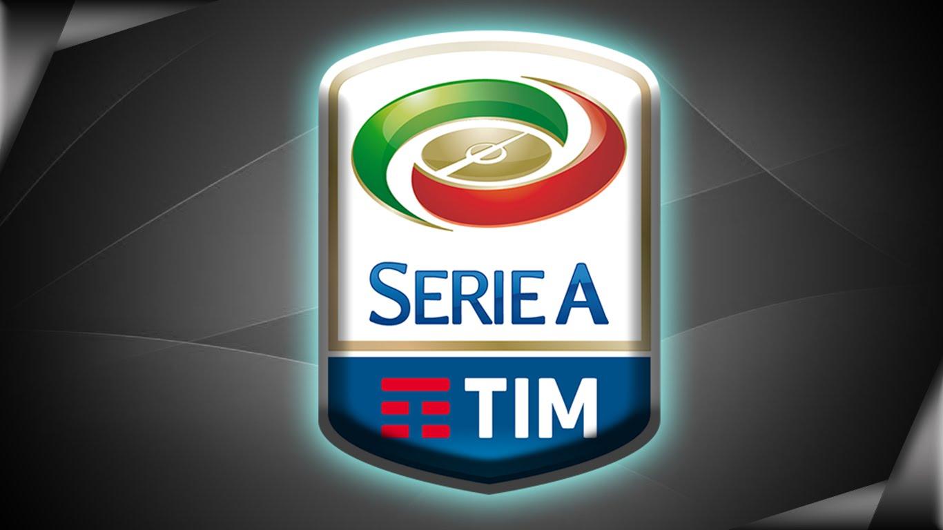Jadwal Pertandingan Liga Italia Serie A 21-23 Oktober 2017