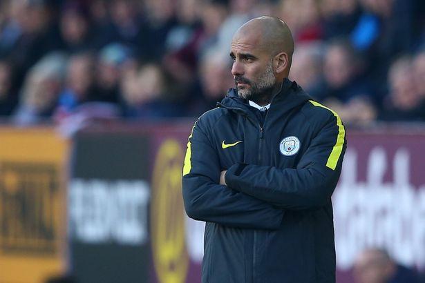 Manchester City Tidak Ingin Jemawa Dengan Performa Timnya Saat Ini