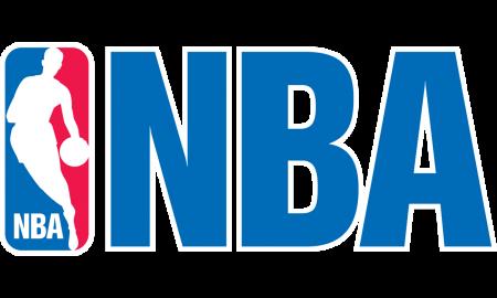 Hasil Pertandingan NBA 27-31 Oktober 2017
