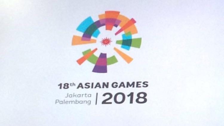 Bakalan Ada Pencegahan Untuk Meminimalisir Kesalahan Informasi Pada Asian Games 2018