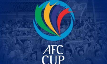 Piala AFC 2018: Berada Dimanakah Klub-Klub Indonesia?