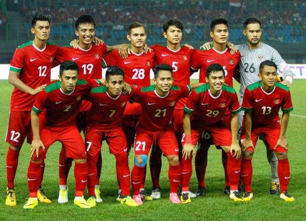 Timnas Indonesia Bakal Kedatangan Salah Satu Kontestan Piala Dunia 2018