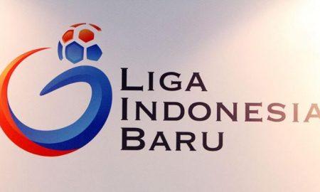 PT LIB Belum Sanggup Buat Piala Indonesia di Tahun 2018