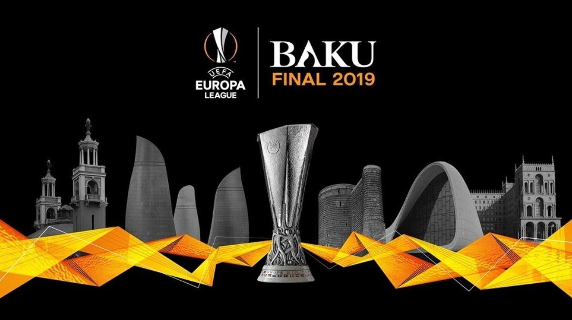 Hasil Matchday Ke 3 Uefa Europa League 2018 2019 Isports Id