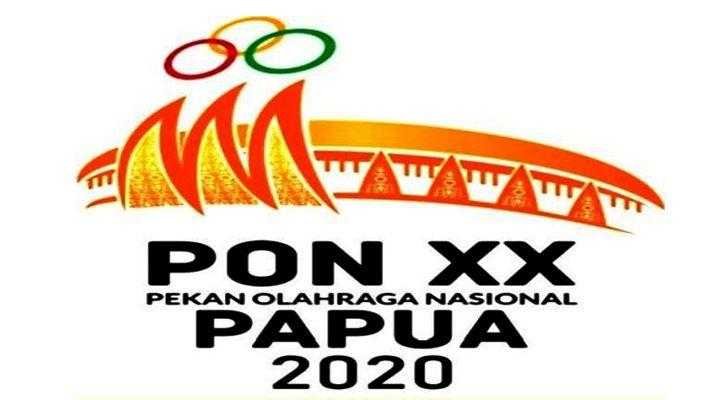 PON XX Papua 2020 , Virus Covid 19