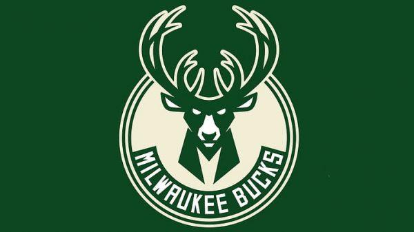NBA Team Milwaukee Bucks
