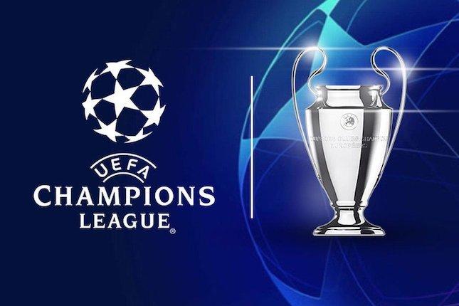 Champions League (Liga Champions)